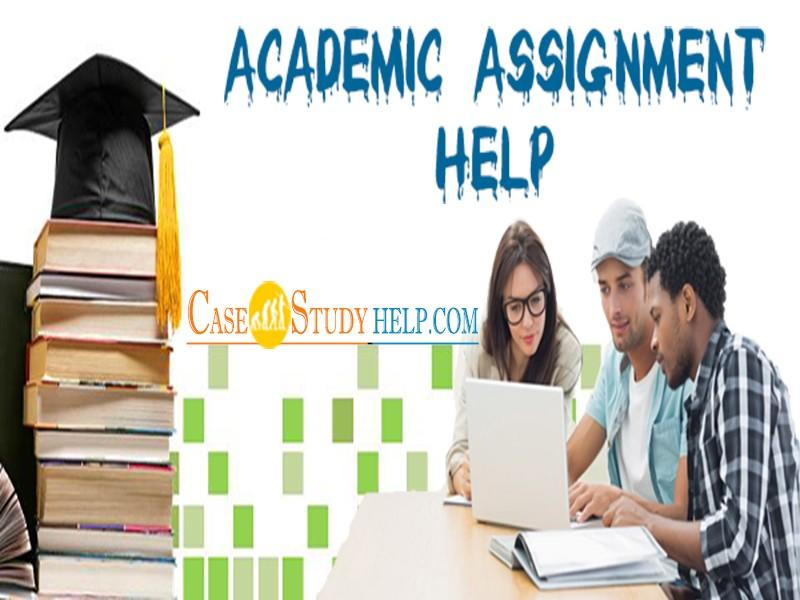 Academic assignment   Someone to do my research paper English Assignment Help