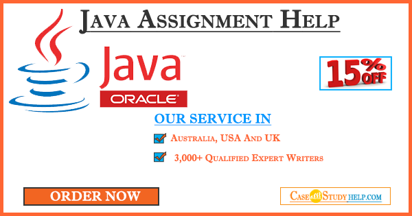java assignment help online writing lab how to get best java assignment help