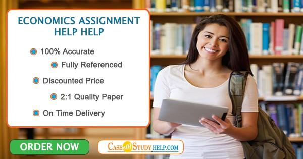 the best economics assignment help service from us darwin  image 1
