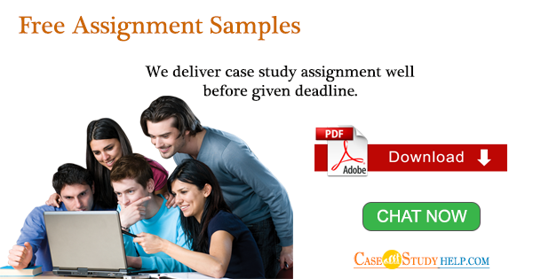 Online Free Assignment Samples from Casestudyhelp com in AU, Darwin