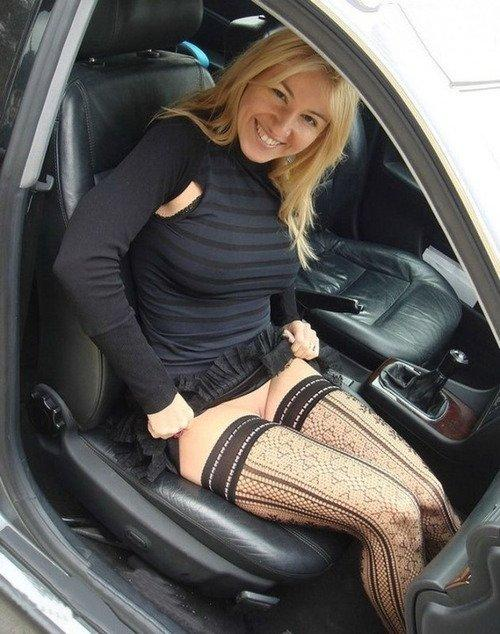 suffolk milf personals Local sudbury swingers and  suffolk to hook up and you don't have to worry about traveling costs the singles and couples are really keen for swingers.