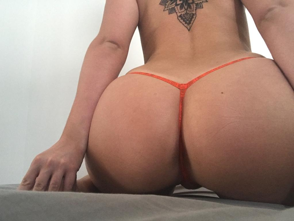 natural boobs w4m services melbourne