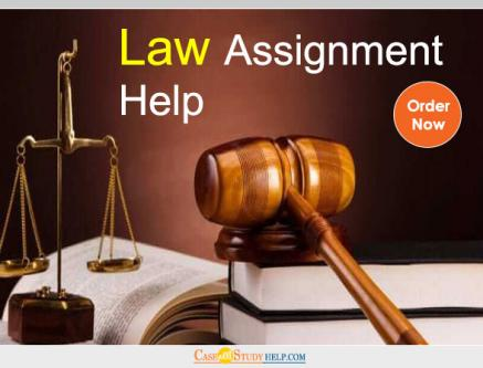 Online Law Assignment Help And Writing Services In Australia  Online Law Assignment Help And Writing Services In Australia Brisbane  Queensland
