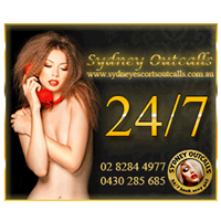 Personal ads adult service anal sydney opinion